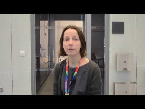 Biomedical careers at the Francis Crick Institute