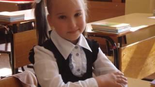 мои фото с черногории(Это видео создано в редакторе слайд-шоу YouTube: http://www.youtube.com/upload., 2016-08-24T16:10:42.000Z)