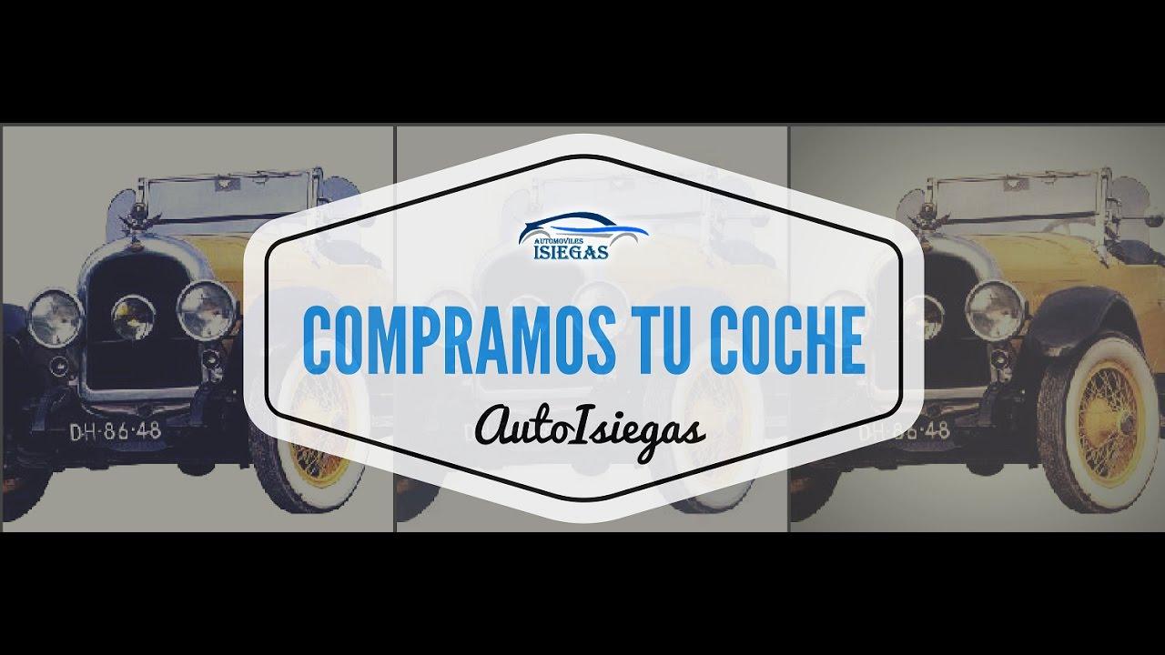 Coches De Ocasion En Pamplona Creo Que El Mejor Concesionario