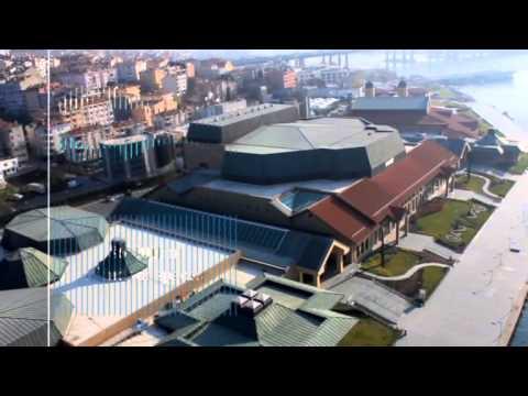 Halic Congress Center
