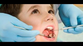 مناقشة الحد من ارتفاع معدلات #تسوس_الأسنان بالمملكة