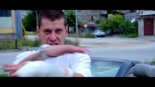 42 - Пращайте Полицията (Official Video)