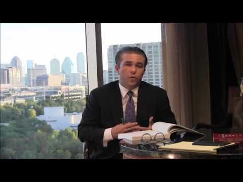 Healthcare Fraud And False Statements To Federal Investigator Defense Lawyer - James S. Bell