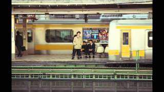 命の名前 西尾まり 検索動画 16