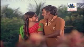 Video Kathodu Poo Urasa | SPB | Ilaiyaraja | Rajini |  Anbukku Naan Adimai download MP3, 3GP, MP4, WEBM, AVI, FLV Agustus 2018