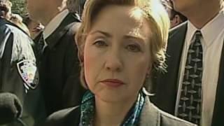 Hillary: The Movie (Hillary Clinton Exposed) 2008
