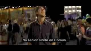 vuclip Trailer The Notebook Subtitulado Español