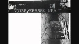 Noisewerrrrk: Random Violence