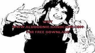 Aldo'Onie-Who Makes Your Money