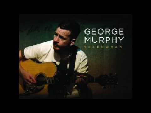 George Murphy: Something Outta Nothing