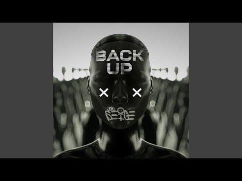 Download  Back Up Gratis, download lagu terbaru