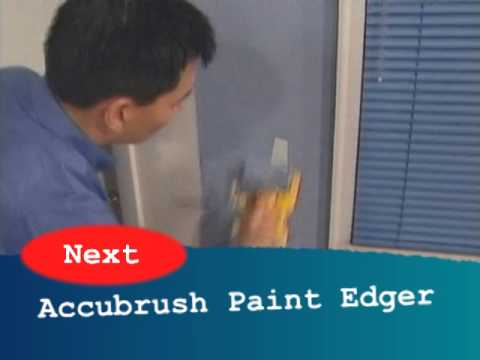 how-to-quickly-cut-in-paint-around-windows,-doors,-and-ceilings