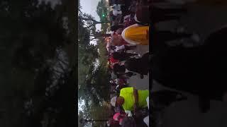 Edenwald Day 2017 at Sousa Park