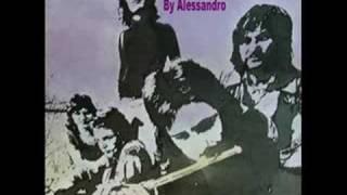 Reale Accademia di Musica - Il Mattino(1972)