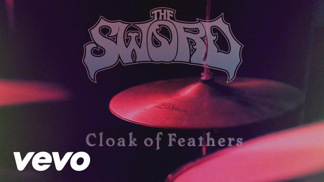 the-sword-cloak-of-feathers-official-theswordvevo