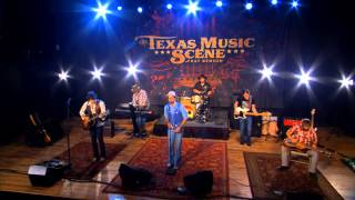 stateboro revue performs lil mary s last stand on the texas music scene