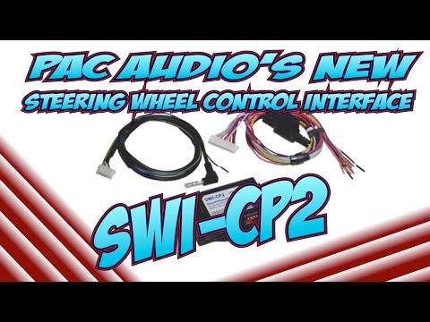 hqdefault?sqp= oaymwEWCKgBEF5IWvKriqkDCQgBFQAAiEIYAQ==&rs=AOn4CLCzluLTf834WQB2D5t9XCl DGI4Lg how to install a pac audio swi rc steering wheel interface youtube  at gsmx.co