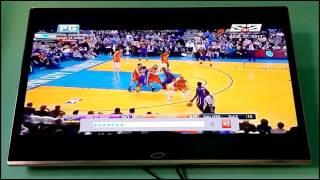 Starcube Digital tv box