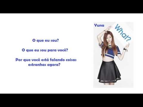 Moya - AOA Black (Tradução PT-BR)