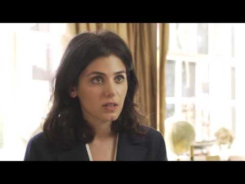 Katie Melua - O Holy Night (Track by Track)