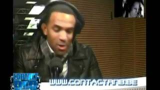 Craig David - 7 Days Acapella 2008