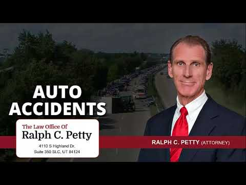 What Is Pure Comparative Negligence In Utah And How Does It Impact My Auto Injury Claim?