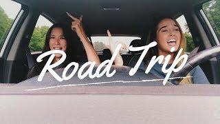 Road Trip Jam Session Vlog # 187