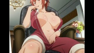 @Moram_Rick26 Anime Girls Wallpapers Collections 21