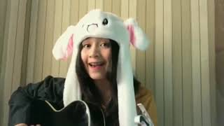 Download Lagu Chintya Gabriella Karna Kamu Cuma Satu