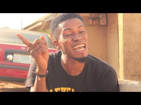 Download Ola Achimugu 1&2