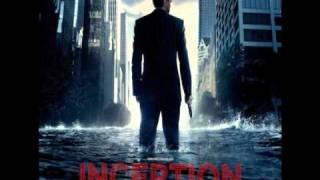 Oscars 2011 - Bester Film - GEWINNER