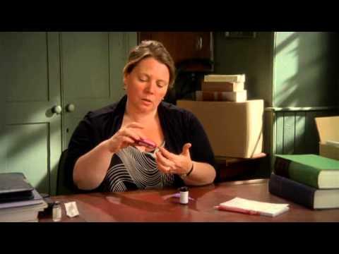Youtube filmek - Doc Martin 5. évad 1. rész szinkronos