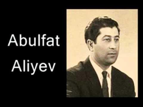 abulfat azari music