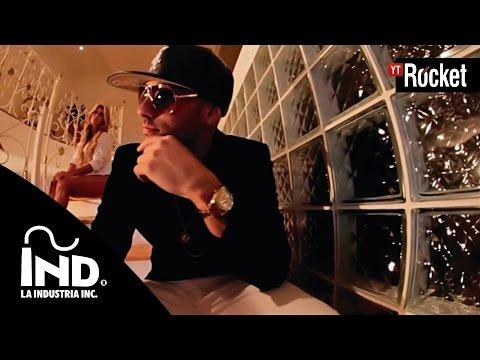 Cuando Quieras - Nicky Jam Ft Valentino (LYRICS)