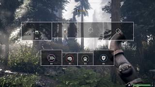 Far Cry 5 pc gameplay videos