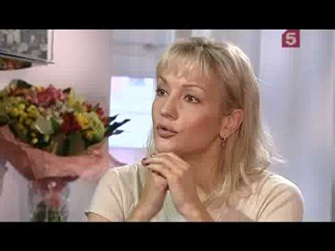 """""""Личные вещи"""" Булановой"""