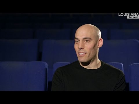 Joshua Oppenheimer Interview: Advice to the Young