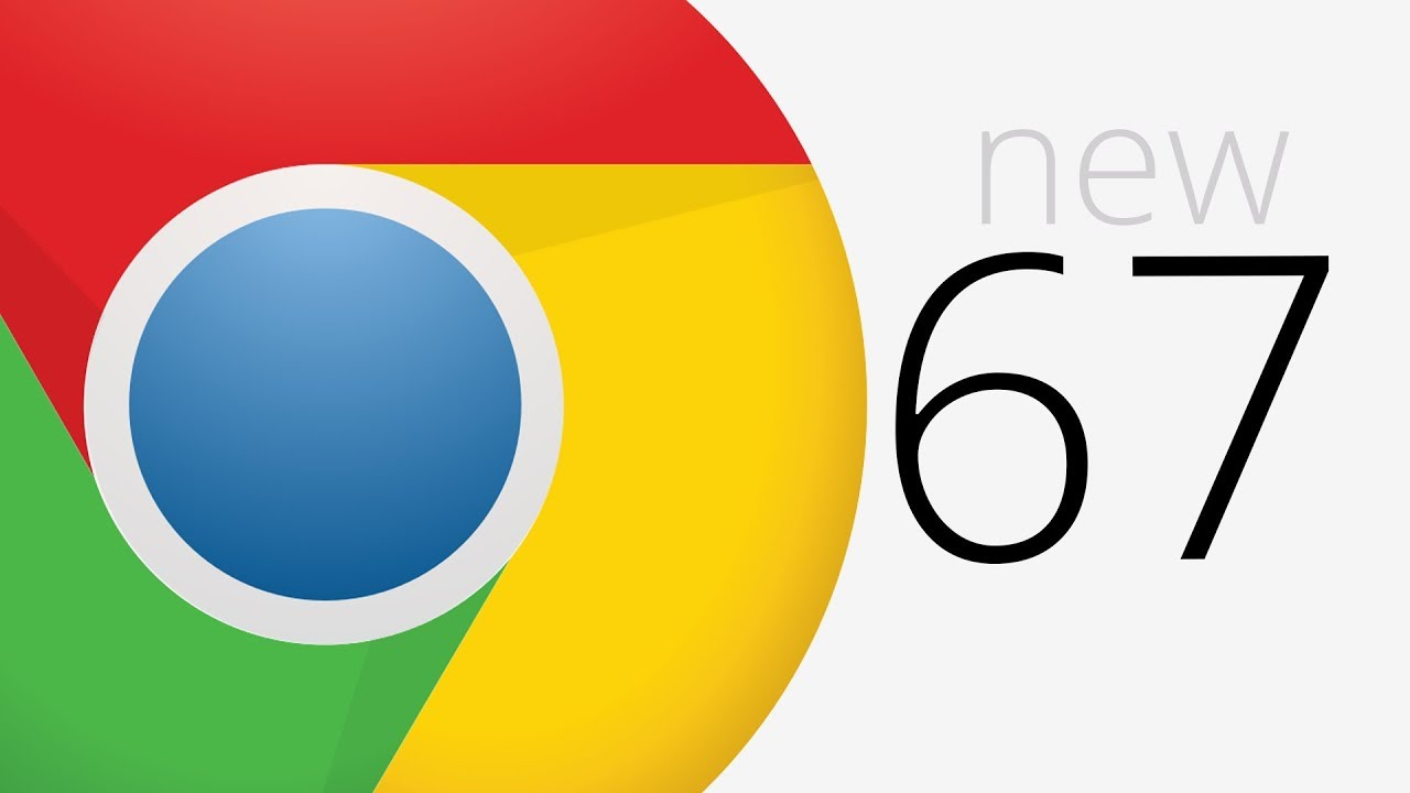 New in Chrome 67: Desktop Progressive Web Apps, Generic Sensors & BigInts Video