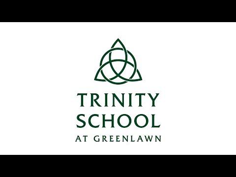 "Trinity School at Greenlawn - ""A Midsummer's Night Dream"""