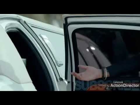 Sochti Hun Ki Wo Kitne Massom They Vijay Kumar Offical Video