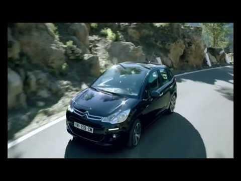 Ruote in Pista n. 2208 - Alfonso Rizzo prova Nuova Citroën C3