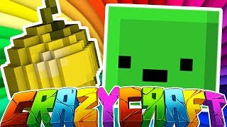 CAN WE FIND OVERPOWERED PETS TODAY!? - MINECRAFT