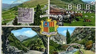 видео туры в Андорру