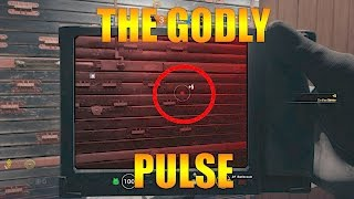 THIS is why Pulse is GODLY - Rainbow Six Siege