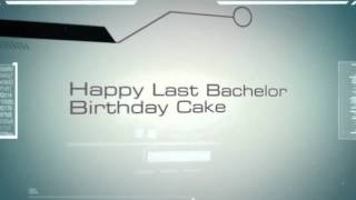 Online Cake, Flower and Gift Delivery In Pinjaur screenshot 5