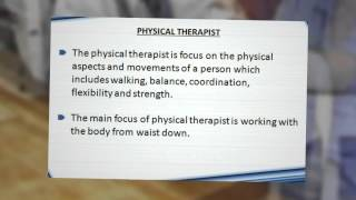 An Honest Assessment Of Why You Should Become An Occupational Therapist