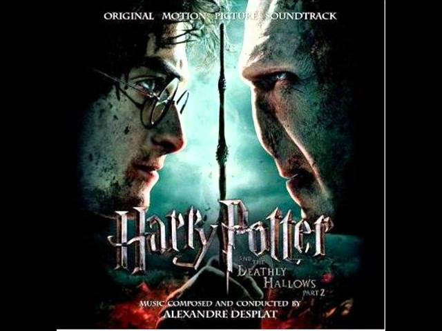 19-harry-potter-and-the-deathly-hallows-soundtrack-part-2-the-resurrection-stone-leviviano