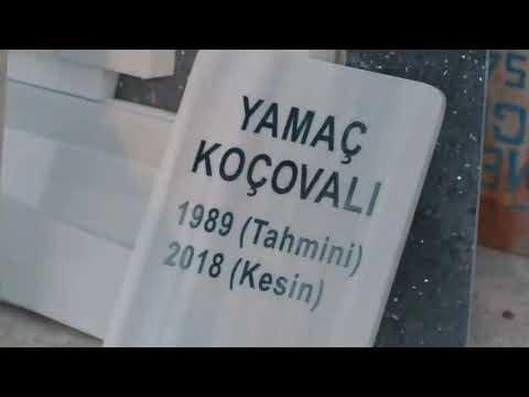 Chuqur 2sezon 16bolum yamach oʻladimi