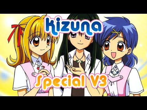 Karaoke - Kizuna (Special v3)