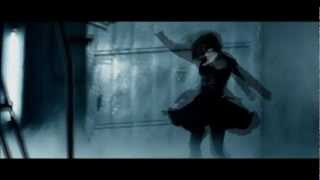 Flyleaf - Call You Out (video) *New Horizons*